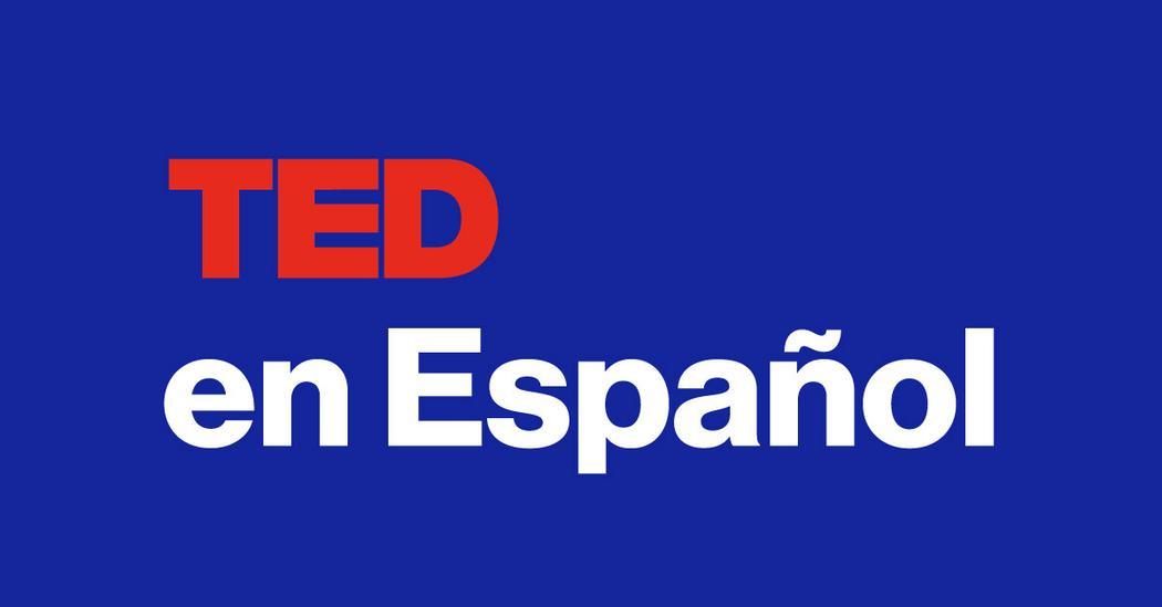 TED Talks en Español | TED Talks
