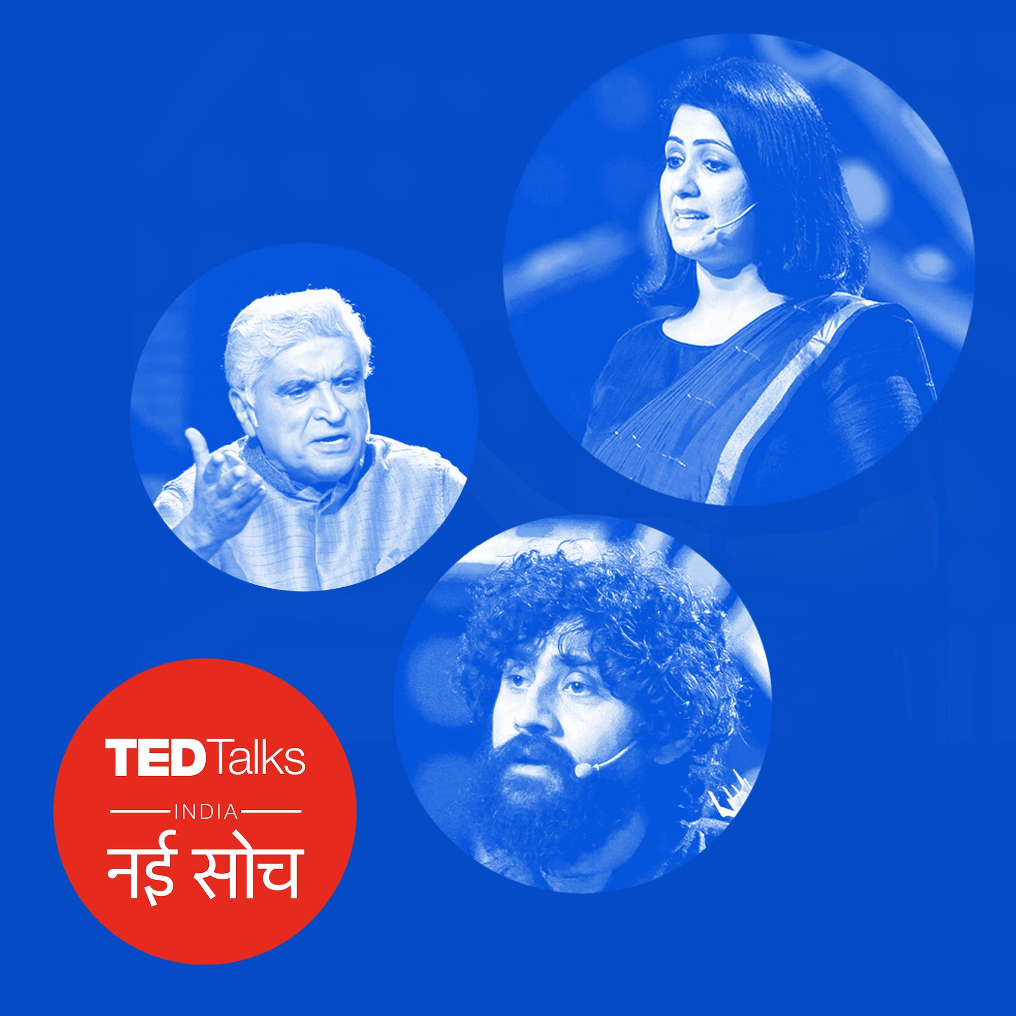 Paper Search Results Ted Circuit Of Life Funny Pictures Jokes Love Indian Playlist The Best Talks India Nayi Soch Episode 8 6