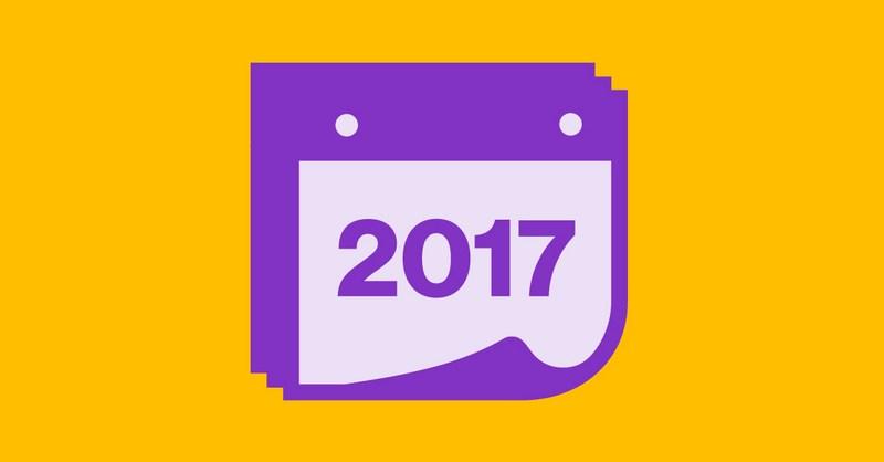 most popular ted talks of 2017 ted talks