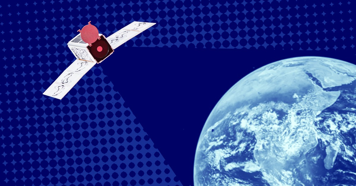 how space technology changed our everyday lives In our attempt to analyze how has technology changed our lives, we need to consider the way it has been used let us know how technological developments have shaped our lives.