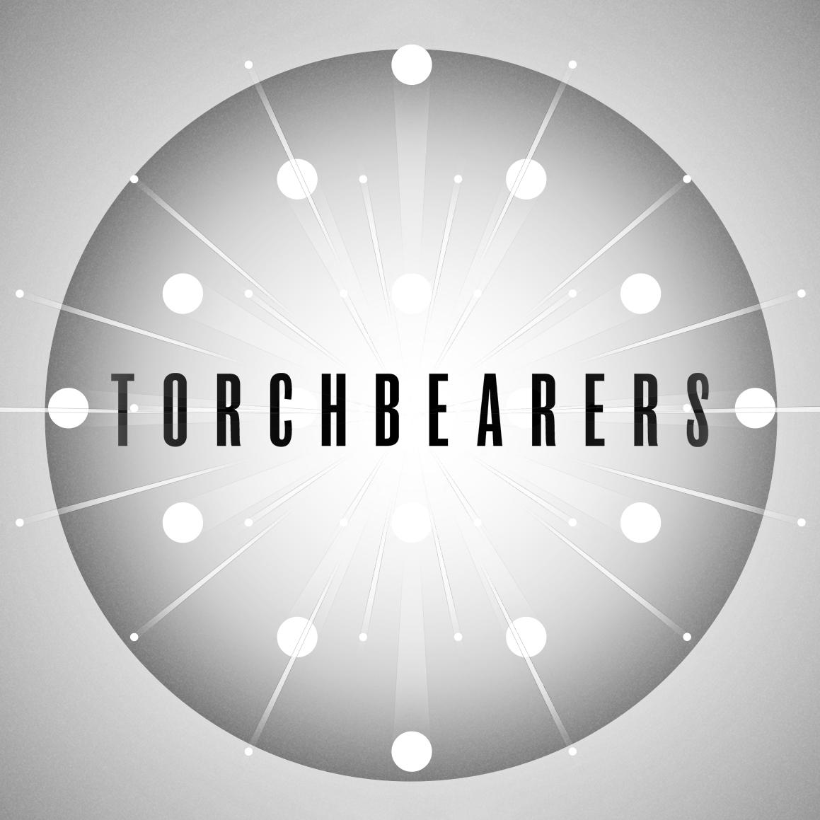 Torchbearers: Ideas in Action