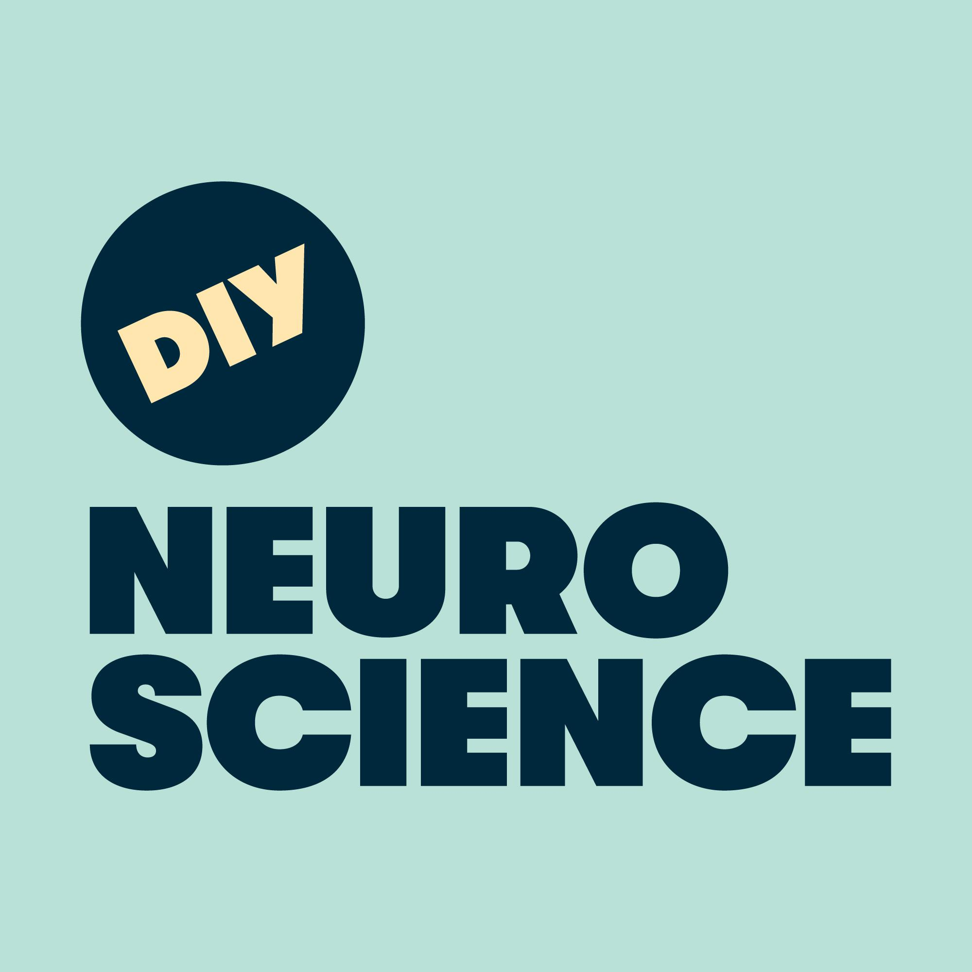 DIY Neuroscience