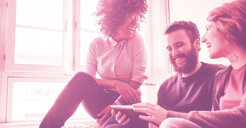 dating website gratis ingen tilmelding