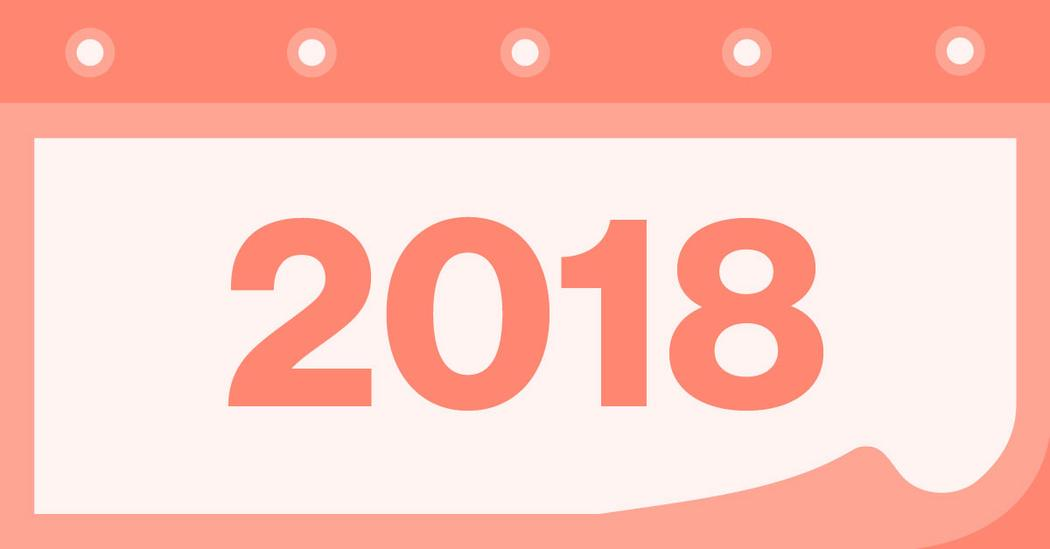 The most popular TED Talks of 2018 | TED Talks
