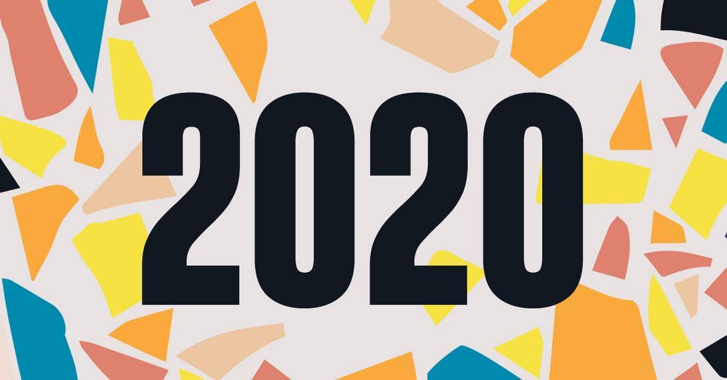 The most popular talks of 2020 | TED Talks
