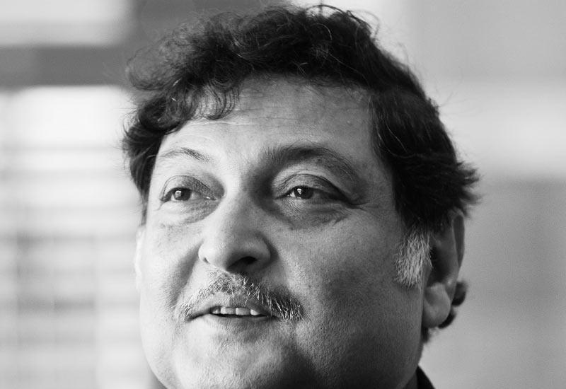 Sugata Mitra's 5 favorite education talks