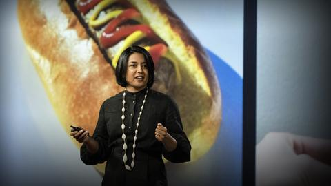 How we could eat real meat without harming animals   Isha Datar