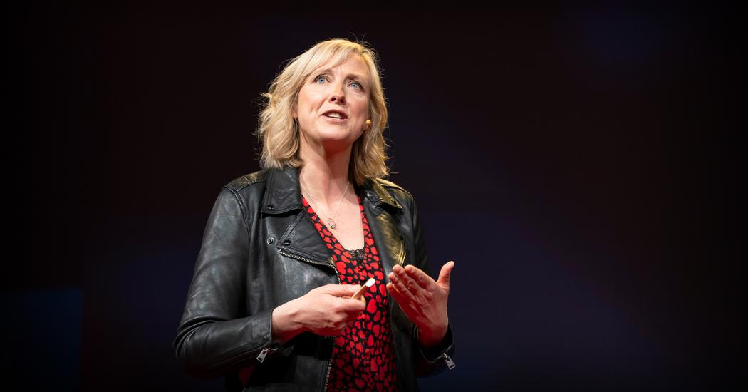 image from ted.com