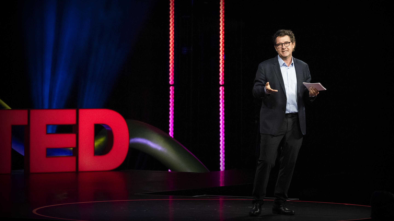 How platform co-ops democratize work | Trebor Scholz