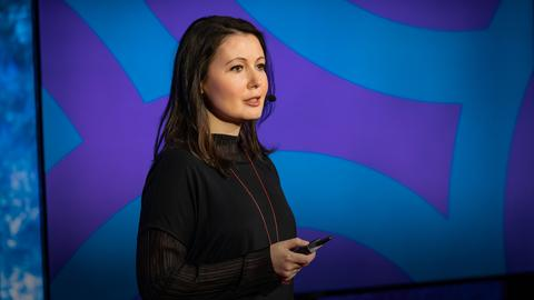 How to recover from activism burnout   Yana Buhrer Tavanier