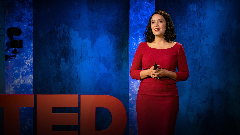 كيف يحول الواقع الافتراضي الطلاب إلى علماء | جيسيكا أوتشوا هندريكس