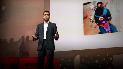 The case for having kids | Wajahat Ali