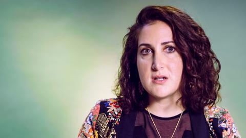 How burnout makes us less creative   Rahaf Harfoush