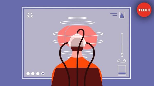 tranzacționare neurală