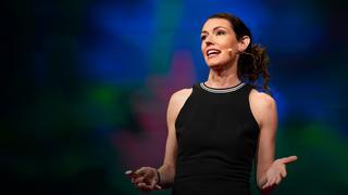 カレン・ロイド地中深くに生きる不思議な微生物が人類を救う可能性