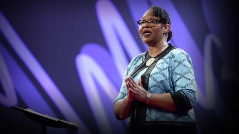 How the US medical community fails Black mothers   Wanda Irving