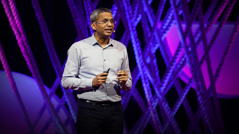 How motivation can fix public systems   Abhishek Gopalka