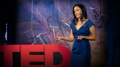 What if a single human right could change the world?   Kristen Wenz