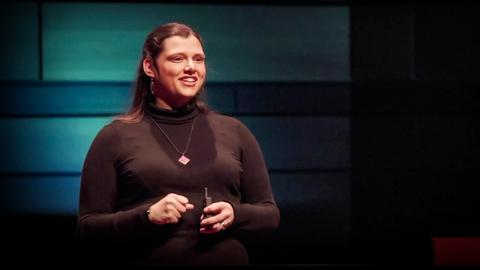 A history of Indigenous languages -- and how to revitalize them | Lindsay Morcom