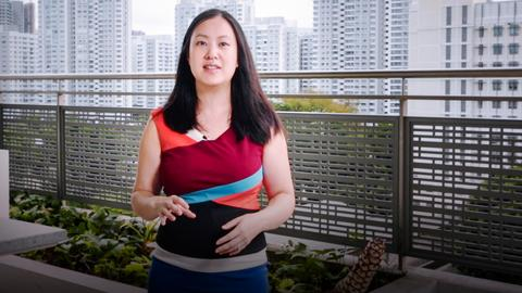 Cities are driving climate change. Here's how they can fix it   Angel Hsu