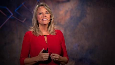 How teachers can help students navigate trauma   Lisa Godwin