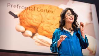 ウェンディー・スズキ脳に良い変化をもたらす運動の効果