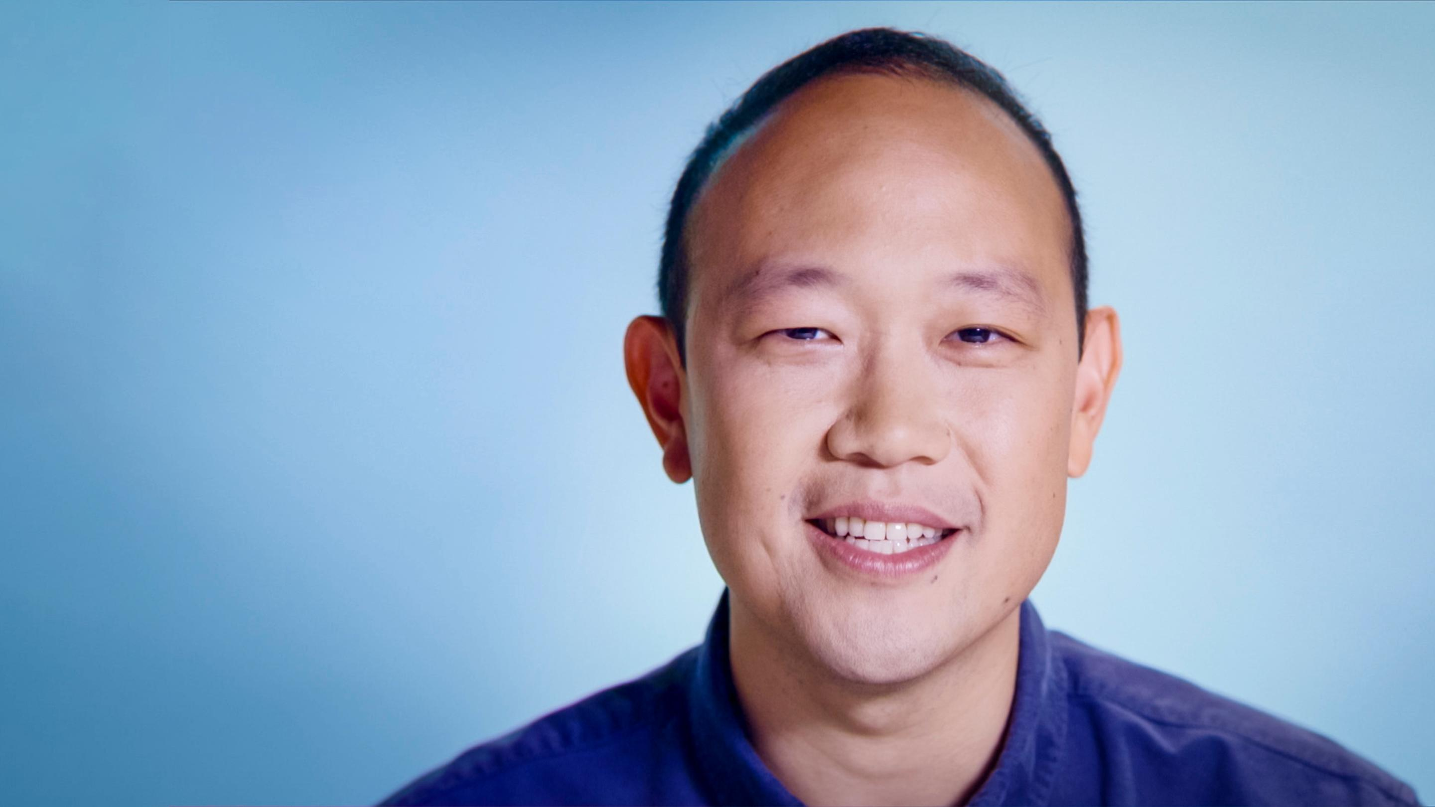 How to know if it's time to change careers | Chieh Huang