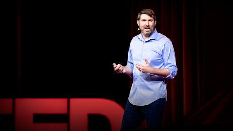 What obligation do social media platforms have to the greater good?   Eli Pariser