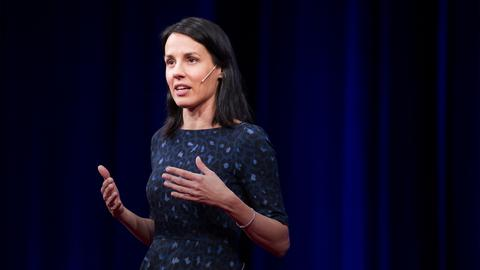 How your brain's executive function works -- and how to improve it   Sabine Doebel