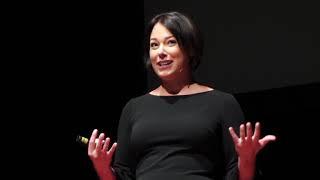 Megan Maas: كيف تغيرت مرحلة المراهقة بتطور المواد الإباحية | ميجان ...