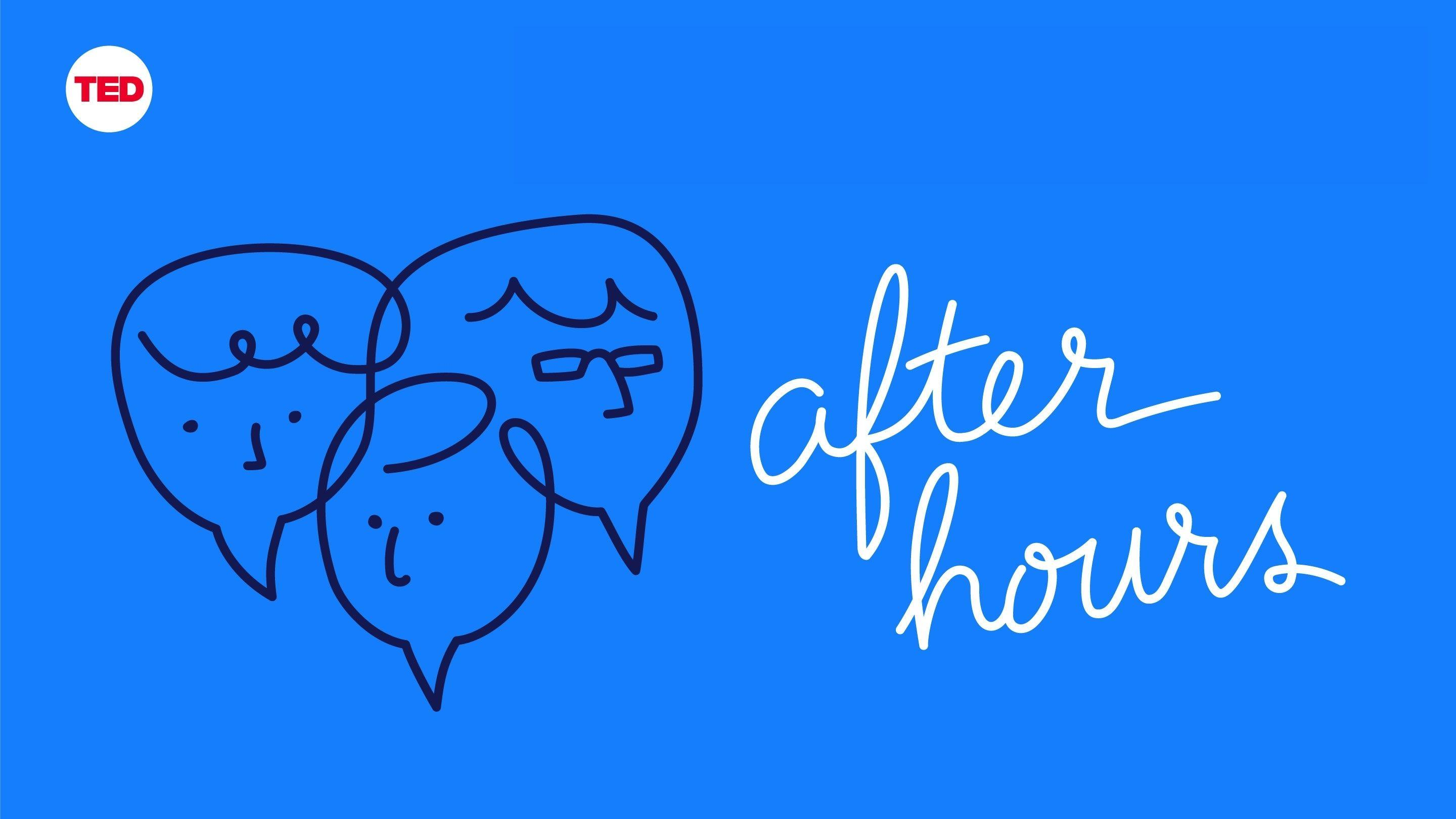 Has Apple peaked? Plus, celebrities changing Hollywood | After Hours