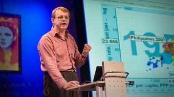 hans rosling   Search Results   TED