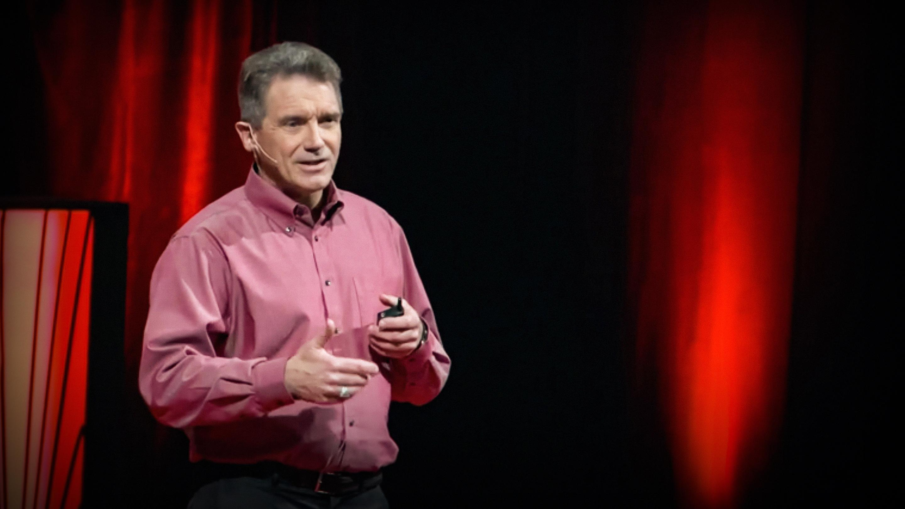 Can we regenerate heart muscle with stem cells? | Chuck Murry