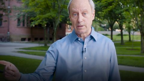 The tyranny of merit   Michael Sandel