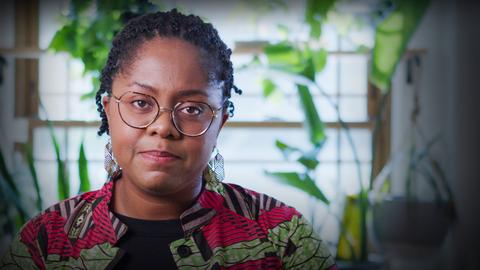 How to reduce the wealth gap between Black and white Americans   Kedra Newsom Reeves