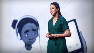 スーザン エメットこのシンプルなテストが子どもの聞こえをより良くします