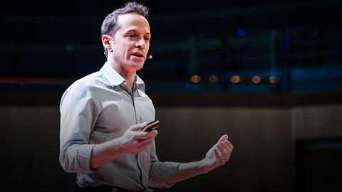 Why specializing early doesn't always mean career success   David Epstein