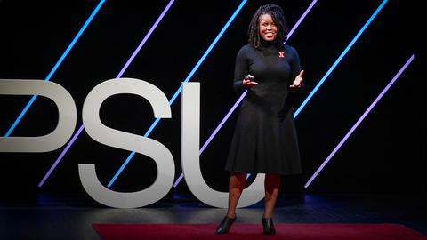 3 myths about racism that keep the US from progress   Candis Watts Smith thumbnail