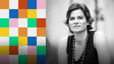 The COVID-19 crisis is a chance to do capitalism differently   Mariana Mazzucato