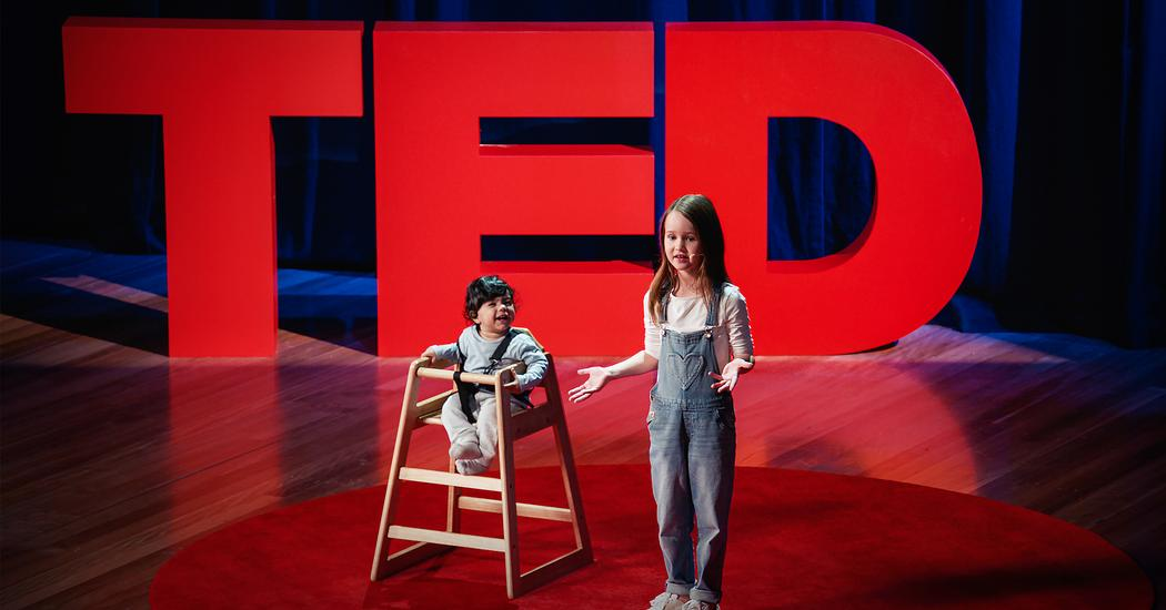 How every child can thrive by five