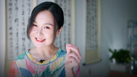 <p>TikTok, Instagram, Snapchat --sized content | Qiuqing Tai thumbnail