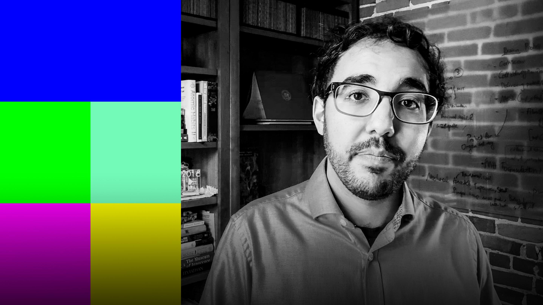 Pílulas eletrônicas que podem transformar o modo como tratamos doenças | Khalil Ramadi