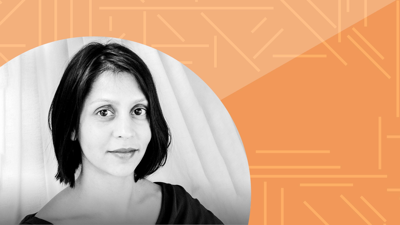 How to make pandemics optional, not inevitable   Sonia Shah
