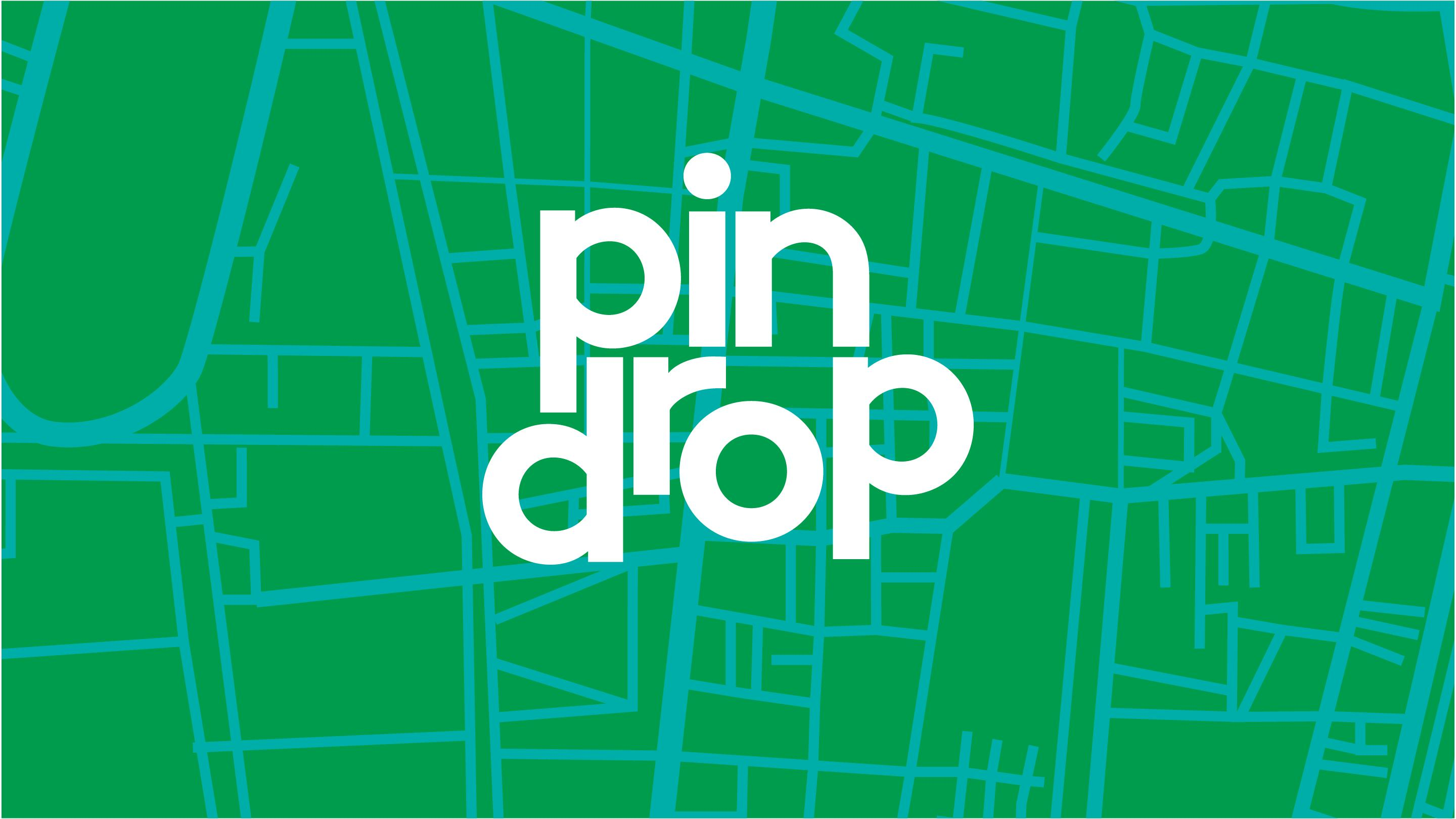 Introducing Pindrop: Bangkok | Pindrop