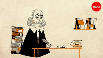 shakespeare | Search Results | TED