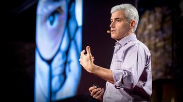 jason clay how big brands can help save biodiversity