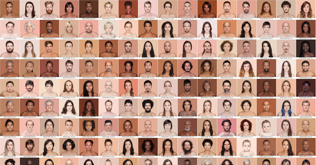 Diversity in organisations cover image