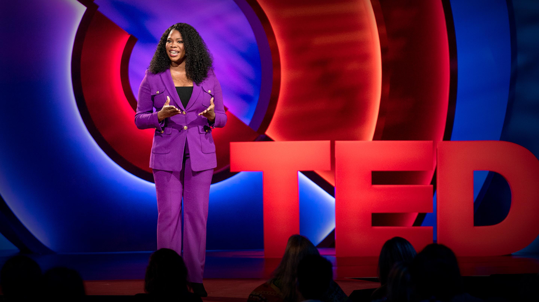 Errores en la lucha para erradicar el hambre | Jasmine Crowe