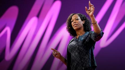 Could CBD help opioid users overcome addiction? | Yasmin Hurd