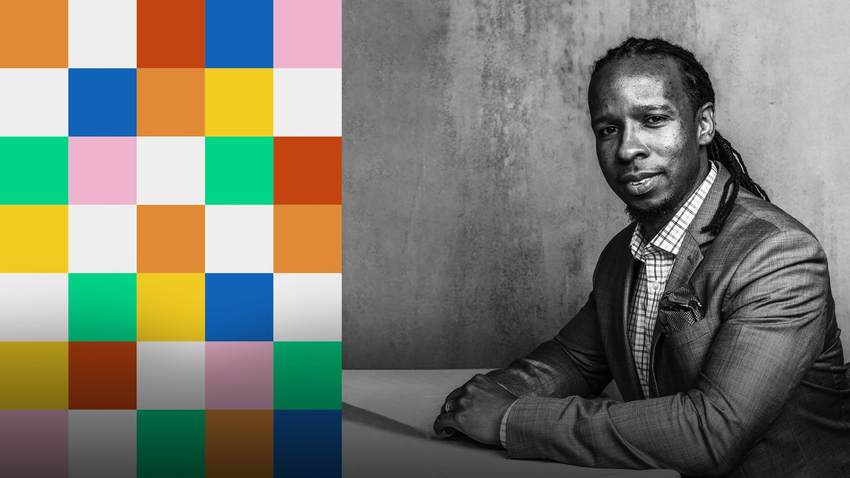 "The difference between being ""not racist"" and antiracist 
